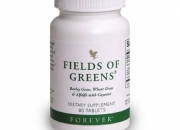 FIELDS OF GREENS FOREVER EM OFERTA ESPECIAL