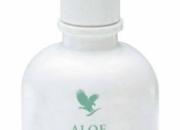 FOREVER ALOE LIQUID SOAP - Sabonete liquido hidratante