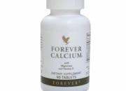 FOREVER CALCIUM - EM PROMOÇÃO ESPECIAL