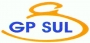 GP SUL: CD, DVD, Pen Drive, Fitas Backup, Ribbons, Bobinas