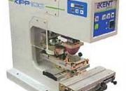 Impressora tampografica
