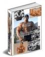 Manual completo de musculação e fisiculturismo