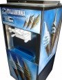 máquina  sorvete-www.italianinhacentro-oeste.com.br