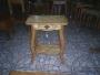 Móveis Demolição Cabo Frio22)26446641Aparadores cadeiras baú