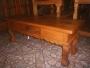 Móveis Demolição R J Poltronas Bancos Cadeiras 22)2644-6641