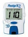 Medidor de glicose prestige iq