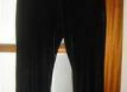 100 pçs de calças jens Masulinas e Femininas