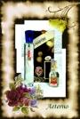 Perfume por Atacado, R$16,50