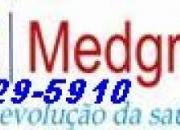 PHS/MEDGROUP EMPRESARIAL C/ TABELA EXCLUSIVA PARA O COMERCIO