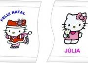 Pinturas personalizads em isopor, camisetas, toalhas