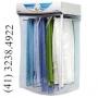 Sacos de secadora enxuta em curitiba