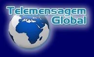 Telemensagem global arapongas (43)4053-0606