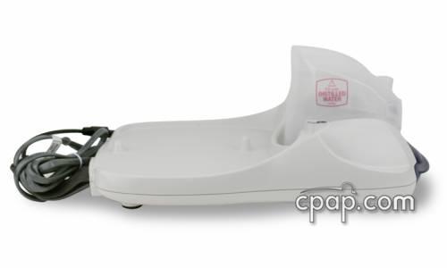 Umidificador resmed c-series humidifier (tango) apnéia cpap