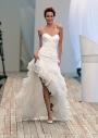Vestido de Noiva Cymbeline
