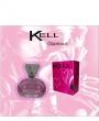 Ganhe Dinheiro revendendo perfumes da marca Kell