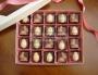 Chocolate Doce Lembranças