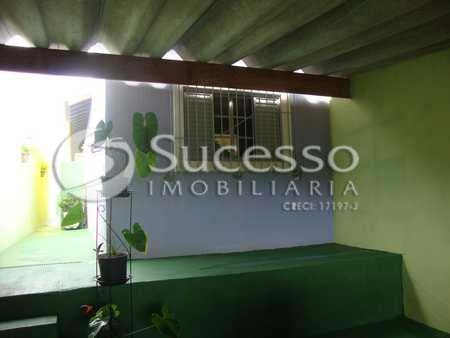 Vendo casa 130.000 228mts mogi das cruzes b.cesar souza v.nova aparecida