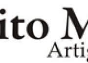 Egito Místico - Artigos Egipcios