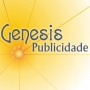 GRÁFICA GENESIS SOLUÇÕES