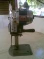 Máquina de Corte Yamata Industrial 8 Polegadas