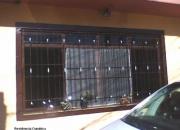 Película de Controle Solar (Insulfilm)