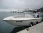pescaria em alto mar-bertioga-aluguel de lancha ou barco-nautica polygon