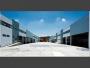 Invista: Lotes industriais para venda específicos para galpões em condomínio. Prontos para construir!