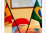 CURSO DE ESPANHOL ?COMPLETO INTENSIVO ? 2011 a 2012