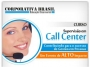 Supervisão em Call Center: Empresa realiza Curso com ênfase na Gestão de Pessoas