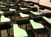 Classes Universitaria