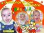 WWW.CRIANDOART.COM.BR** Lembrancinhas personalizadas para sua festa!!