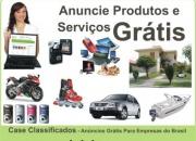 Mioje busca classificados de anúncios grátis empresas brasil