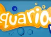 aquariosnet.com.br - A sua loja de aquarios, peixes e acessórios