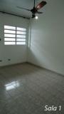 apto de 02 dormitórios Ponta da Praia- Santos