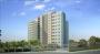 VISTA BELA Penha  - 2 e 3 Dorms C/ Suíte - Cangaíba - Lançamento