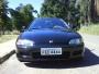 Honda Civic LSI 1993