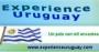 WWW.EXPERIENCEURUGUAY.COM