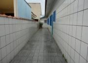 CASA PRAIA GRANDE BOQUEIRAO TROCO IMOVEL MAIOR