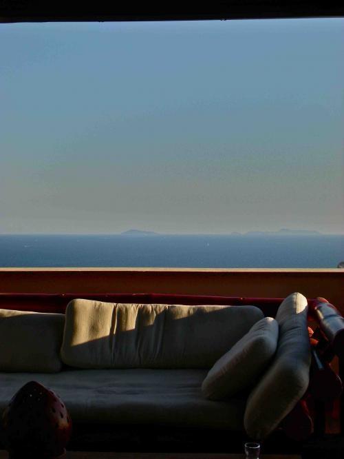Vende-se casa ao mar 60min de roma-italia