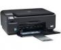 IMPRESSORA hp photosmart c4680 R$ 250,00 com cabo USB, 3 meses de USO