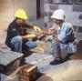 Adairton Construções e Reformas