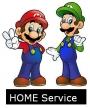 HOME Service - Manutenção Residencial