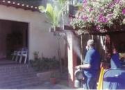 DEDETIZAÇÃO E LIMPEZA DE CAIXA DÁGUA 11 2303-5217  7303-3441  6557-9589  8621-3420