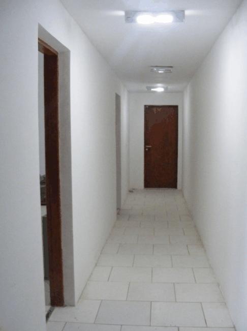 Fotos de Aluguel de espaço e salas comerciais em alphaville, a r$ 30,00 o m² 2