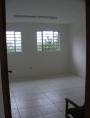 Aluguel de espaço e salas comerciais em Alphaville, a R$ 30,00 o m²