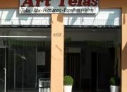 BOX/ TELAS