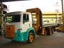 Galli locações - Locadora de caminhões, máquinas e equipamentos