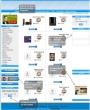Site de Classificados com PagSeguro