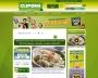 Site de Compras Coletivas na Internet