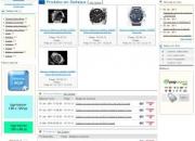 Site tipo mercado livre, phplev e ebay
